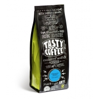 Кофе зерновой Tasty Coffee Italian Roast 100% Arabica